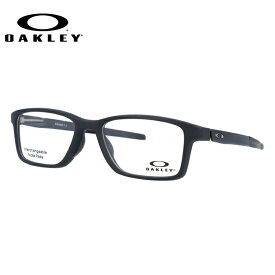 【送料無料】 オークリー メガネ フレーム 眼鏡 ゲージ7.1 トゥルーブリッジテクノロジー OX8112-0154 54サイズ 度付きメガネ 伊達メガネ ブルーライト 遠近両用 老眼鏡 スクエア メンズ レディース ユニセックス 新品 【OAKLEY/GAUGE 7.1】