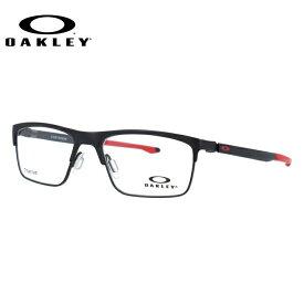 オークリー メガネ フレーム カートリッジ OX5137-0452 52サイズ メンズ レディース ユニセックス スクエア 度付きメガネ 伊達メガネ 新品 【OAKLEY/CARTRIDGE】