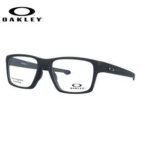 【送料無料】 オークリー メガネ フレーム 眼鏡 ライトビーム OX8140-0153 53サイズ 度付きメガネ 伊達メガネ ブルーライト 遠近両用 老眼鏡 トゥルーブリッジテクノロジー スクエア メンズ レディース ユニセックス 新品 【OAKLEY/LIGHTBEAM】 【海外正規品】