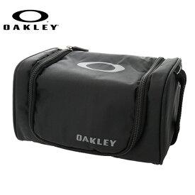 オークリー スノーゴーグル ケース Large Goggle Soft Case 08-011 ソフトケース スノーボード スキー 売れ筋 OAKLEY GOGGLE 新品