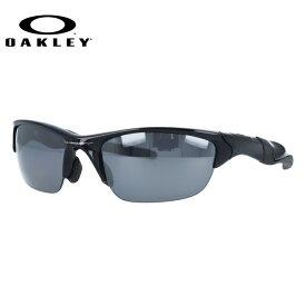 34e87726b69 オークリー ミラーサングラス OAKLEY HALF JACKET 2.0 ハーフジャケット2.0 アジアンフィット ジャパンフィット oo9153-