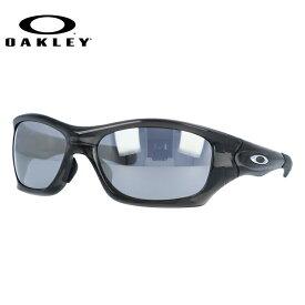 オークリー ミラーサングラス OAKLEY PIT BULL ピットブル アジアンフィット ジャパンフィット oo9161-12 スポーツ メンズ UVカット 新品 国内正規品