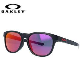 オークリー ミラーサングラス 度付き対応 OAKLEY STRINGER ストリンガー USフィット レギュラーフィット OO9315-09 55 ミラーレンズ スポーツ レディース メンズ UVカット 新品