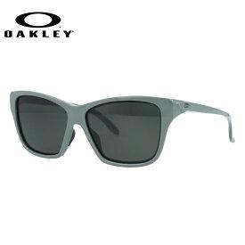 オークリー サングラス 度付き対応 OAKLEY HOLD ON ホールドオン USフィット レギュラーフィット OO9298-05 58 スポーツ レディース メンズ UVカット 新品