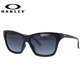 オークリー 偏光サングラス 度付き対応 OAKLEY HOLD ON ホールドオン USフィット レギュラーフィット OO9298-06 58 偏光レンズ ポラライズド スポーツ レディース メンズ UVカット 新品