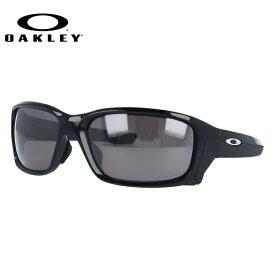 オークリー 偏光ミラーサングラス OAKLEY STRAIGHTLINK ストレートリンク アジアンフィット ジャパンフィット OO9336-04 61 偏光レンズ ポラライズド プリズムレンズ PRIZM スポーツ メンズ レディース UVカット 新品