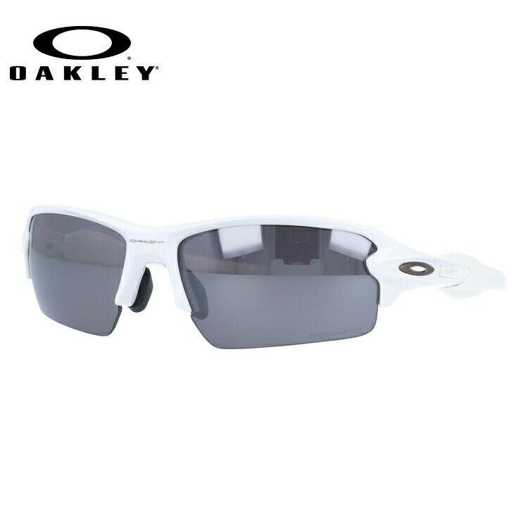 オークリー 偏光ミラーサングラス 国内正規品 フラック2.0 OO9271-2461 61サイズ メンズ レディース ユニセックス アジアンフィット 新品【OAKLEY/FLAK 2.0】