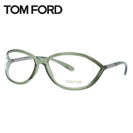 トムフォード メガネ TOM FORD メガネフレーム 眼鏡 TF5044 437 54 (FT5044 437 54) アジアンフィット オーバル型 度付き 度なし 伊達 ブルーライト PC スマホ 遠近両用 老眼鏡 メンズ レディース TOMFORD