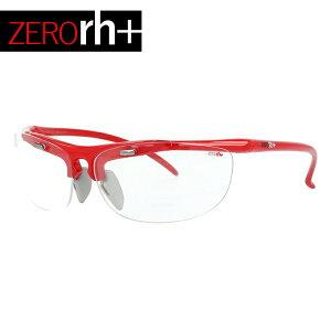 度付き対応不可 ゼロアールエイチプラス メガネ フレーム 眼鏡 ルックス RH752 07 65サイズ メンズ レディース ユニセックス スポーツ(ハーフリム) 【ZERORh+/LUX】 【正規品】