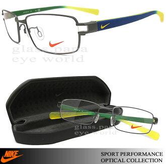 耐克NIKE眼镜架子8087AF-927 glasspapa