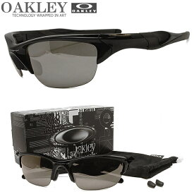 173b0122aaf OAKLEY オークリー サングラス ハーフ ジャケット2.0 アジアンフィット 偏光レンズ [HALF JACKET2.0 ASIAN