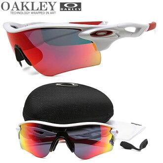 奥克利太阳眼镜雷达锁头路径009206-10[OAKLEY RADARLOCK PATH]glasspapa