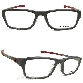 オークリー(OAKLEY)メガネ