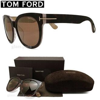 汤姆福特太阳眼镜TOMFORD TF9352-57J glasspapa