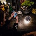 ■送料無料■USB付!【ソーラーランタン Solar Lantern】エムパワード ラックス プロ バッテリーチャジャー ソーラー…
