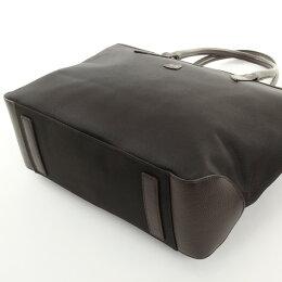 横型トートバッグ