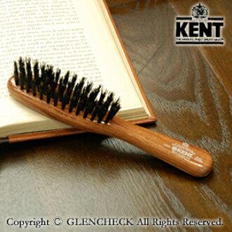 GLENCHECK Rakuten Global Market KENT Ladys Hairbrush LR - Hong kong market kent