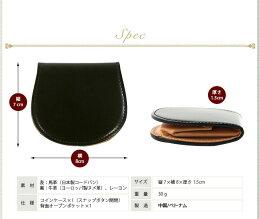 https://image.rakuten.co.jp/glencheck/cabinet/shohin6/1322n_spec.jpg