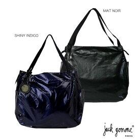 ジャックゴム jack gomme LIGHT ORIGINAL A4 トートバッグ LEVANT1566-19awジャックゴム ショルダーバッグ 肩掛け ナイロン 通勤 通学 軽量 旅行 軽い 彼女 妻 女性 人気 お祝い コーデ レディース 鞄