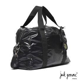ジャックゴム jack gomme LIGHT ORIGINAL 2way ボストンバッグ WALLI 1141-19aw ショルダー ナイロン バッグ 軽量 スポーツジム 旅行 トラベル 帰省 ゴルフ レディース 軽い バッグ 彼女 妻 女性 人気 鞄