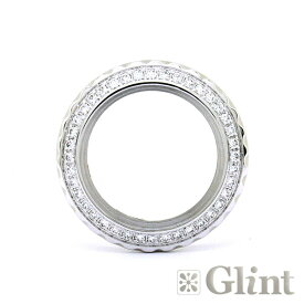 シャネル(CHANEL)J12 ジェイトゥエルヴ 29mm用 ダイヤモンドベゼル〔腕時計〕〔ダイヤベゼル〕〔VSクラス〕〔レディース〕〔新品〕