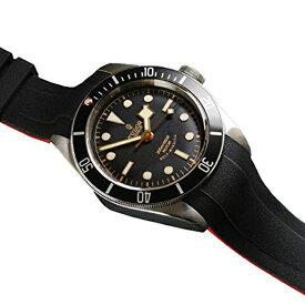 various colors cd163 29ab0 楽天市場】チュードル(腕時計用ベルト・バンド|腕時計用 ...