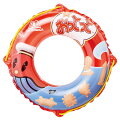 浮き輪子供大人おっとっと浮輪60cm子供用フロート