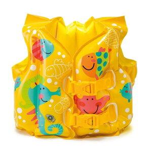 浮き輪 子供 スイムベスト 浮輪 スイムフロート 装着うきわ 幼児 キッズ 3才 4才 5才用