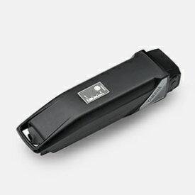 【ヤマハ(YAMAHA)】 YPJ-XC/YPJ-ER/YPJ-EC/YPJ-TC用バッテリー X0N-82110-10 (36V-13.3Ah) 予備や交換用に 【X0N8211010】