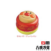 RIN-21800101-muryo