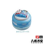 RIN-21800102-muryo