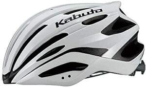 【送料無料】【OGK Kabuto】 【4966094594602】サイクルヘルメット REZZA-2 パールホワイト XL/XXL レッツァ-2 自転車用サイクルヘルメット ランキング 軽量 通勤や通学にも大人用 オージーケーカ