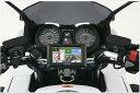 【ホンダ純正】 ナビゲーションG3取付アタッチメント CB1300 SUPER TOURING 【 08B40-MFP-000A 】【Honda】