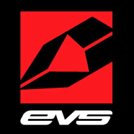 【EVS(イーヴィーエス)】 EVV023 OPTN エルボーガード YOUTH ユース (140cm〜155cm) RSタイチ アールエスTAICHI【4997035611638】