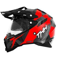 thh-tx28-wrw