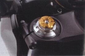 【送料無料】【Honda社外品】【PLOT】 フォークボルト CBR650F/CB650F【0sszaapmje514】