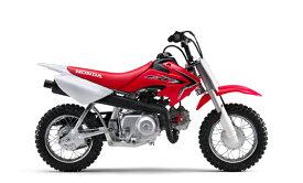 【ホンダ】 CRF50F ◇新車 オフロードバイク◇[コンペティションモデル] [AE04] HONDA 【crf50fae04】