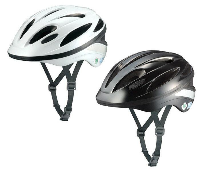 【オージーケーカブト】 通学ヘルメット SN-12M スクールヘルメット 56〜58cm(M) SG基準適合品 【通学用ヘルメット】