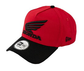 【送料無料】【HONDA】ホンダ ライディングギア 帽子 9FORTY AF Honda キャップ 【0syehy8jrf】