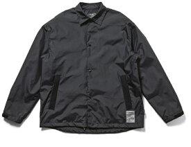 【Honda(ホンダ)】 Rebel(レブル)×Rentoto コーチジャケット ブラック S-LLサイズまで  レブル250 レブル500 0SYES-25M-K