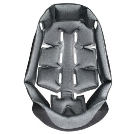 【送料無料】【LS2(エルエスツー)】 【4582200062096】F-KIDS用 HE-K2 ヘッドパッド Mサイズ 17042107【補修やオプションに】