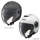 11月下旬頃入荷予定【ヤマハ(YAMAHA)】 YJ-22 ZENITH サンバイザー付き ワイズギア ジェットヘルメット オープンジェ…