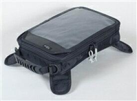 【4510819104241】【送料無料】【タナックス】 MFK-167 マップバッグ 合皮ブラック MFK-167