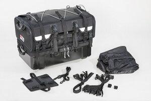 【4510819105064】【タナックス】 MFK-222 グランドシートバッグ MFK-222【ツーリング・バッグ】
