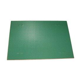 【マルシン】 マルシン 出前機 1型用 マット板 【n-box11-21】
