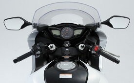 【在庫あり】【送料無料】【ホンダ】スポーツ・グリップヒーター VFR1200F  旧品番:08T50-MGE-000 新:08T70-MGE-J10【HONDA】