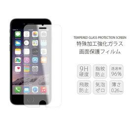 送料無料 iPhone 11 Pro Max XR XSMax XS X iphone 8 強化ガラスフィルム iPhone8Plus iPhone7 iPhone7Plus iPhone6s Plus iPhone6s Plus アイフォン7 iPhoneSE XPERIA X performance Xperia Z5 Z4 Z3 iPhone5s 9H 強化ガラス 液晶 保護 フィルム エクスペリア FILMC