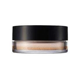 SUQQU スック オイルリッチグロウ ルースパウダー15g Oil Rich Glow Loose Powder