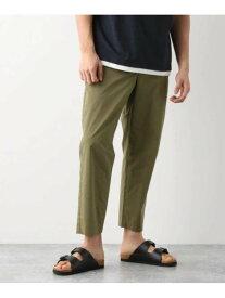 [Rakuten Fashion](M)エアカルイージーP GLOBAL WORK グローバルワーク パンツ/ジーンズ カーゴパンツ カーキ ネイビー グレー ブラック ブラウン【送料無料】