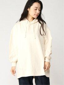 [Rakuten Fashion](W)3フレンドリーフードSWT GLOBAL WORK グローバルワーク カットソー パーカー ホワイト ブルー グレー パープル ベージュ ブラウン【送料無料】